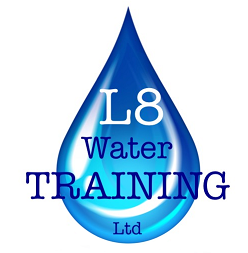 L8 Water Training - UK-wide advice and training